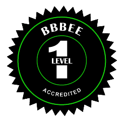 bbbee-level-1-accredited-application-developers-in-durban